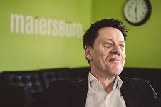 Axel Maier